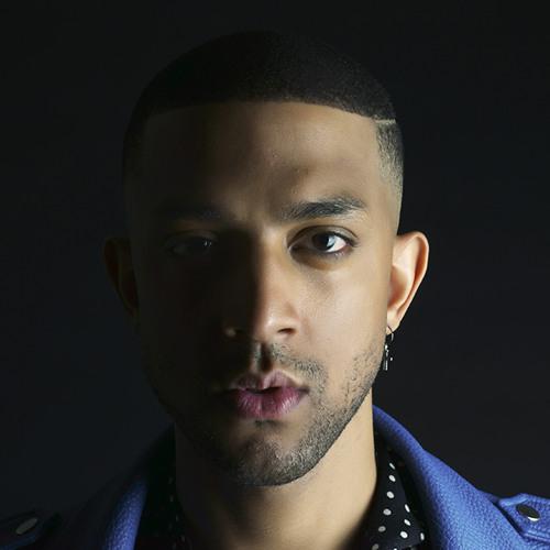 MateoMusic's avatar