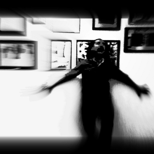 Hospital Minds's avatar