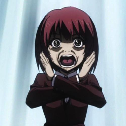 GEOHAMS's avatar
