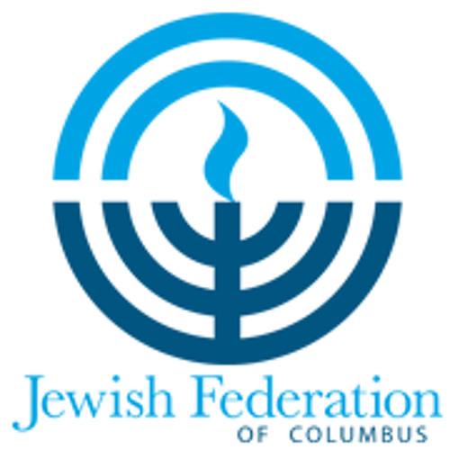 JewishFedOfColumbus's avatar