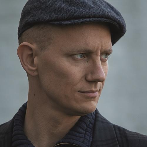 Carl Haglund och Markus Drake, Porkala udd
