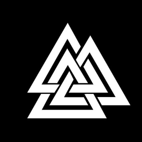 Vederkast's avatar