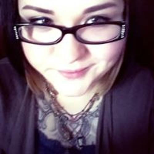 Ariana Kimball's avatar