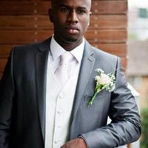 Alvin Kawaley's avatar