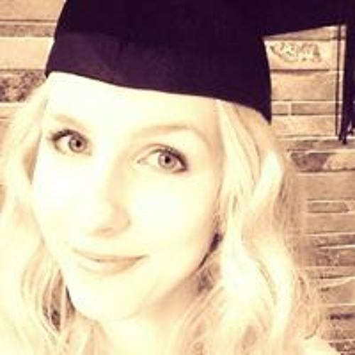 Deana Dee Horváthová's avatar