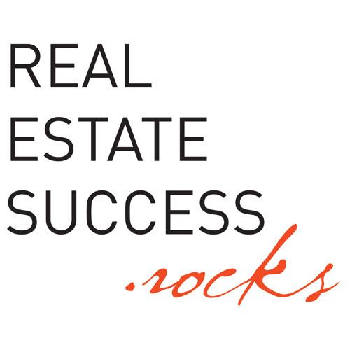 Real Estate Success Rocks's avatar