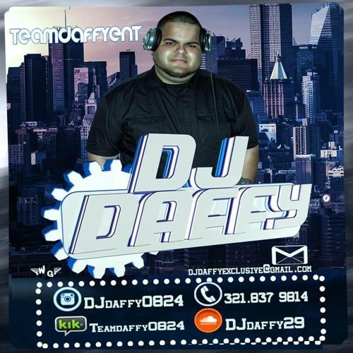 djdaffy29's avatar