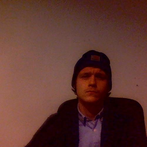 BIEZonder's avatar