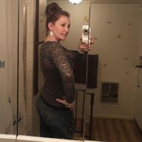 Julie Tackett's avatar