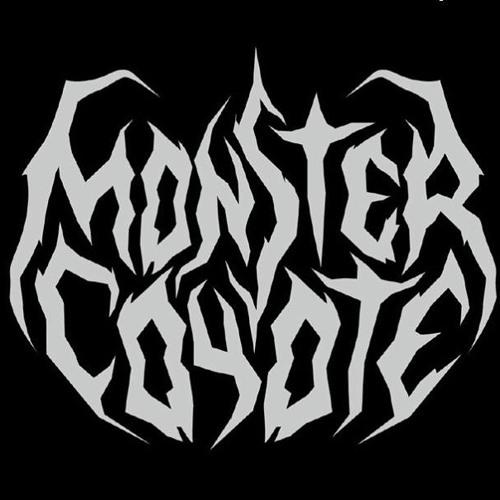 Monster Coyote's avatar