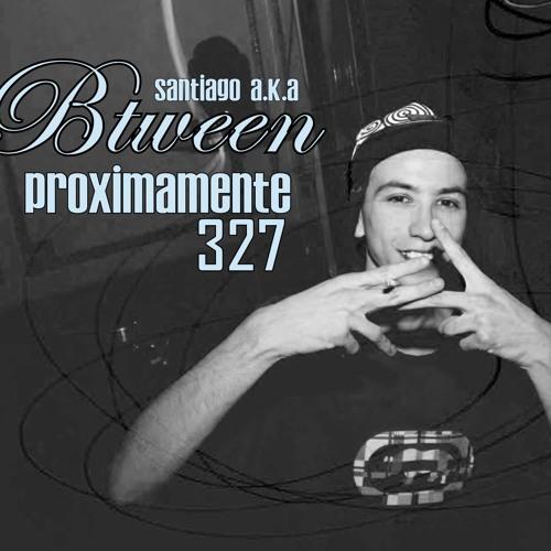 B-Tween Mc's avatar