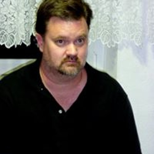 Robert Gray's avatar