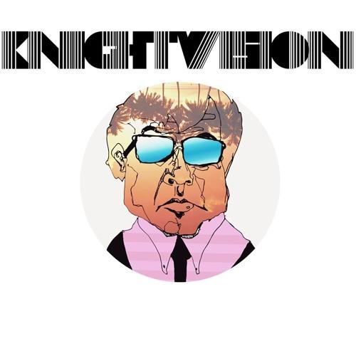 Knightvision's avatar