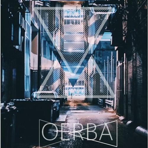 OERBA (OΞRB∆)'s avatar