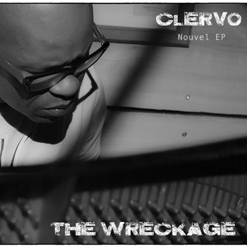 Clervo Ramsam's avatar
