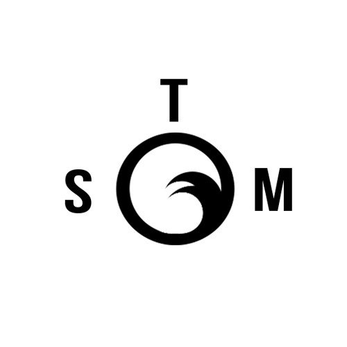 The Soundmen's avatar