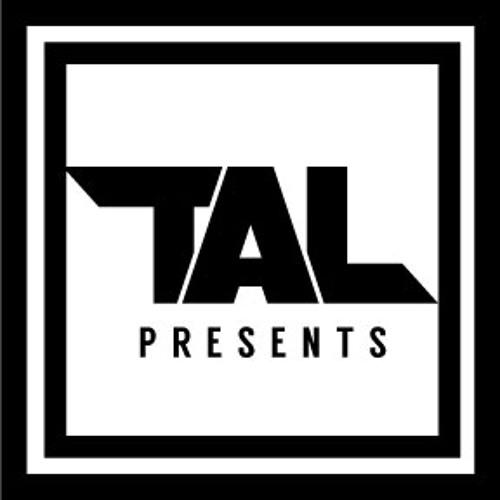 TogetherAtLastPresents's avatar