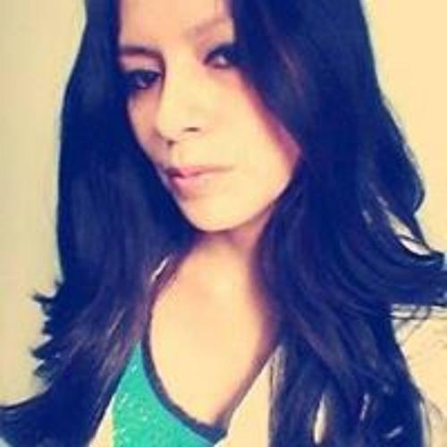 Gaby Palacios's avatar