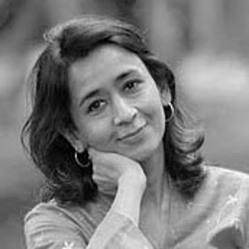 Chetana Deorah's avatar