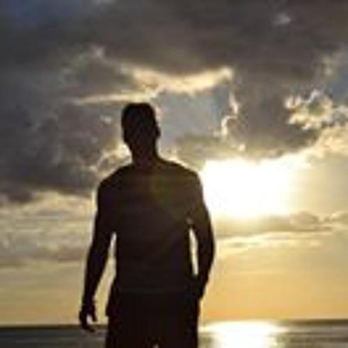 Philipp Mitterle's avatar