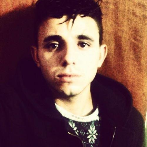 Jamber's avatar