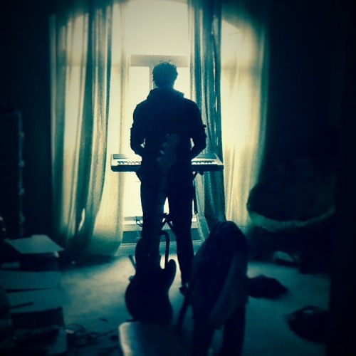Jalen Rice (Personal)'s avatar