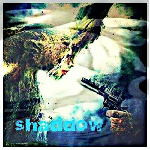 Shad_dow's avatar