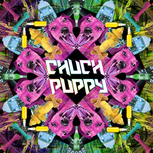 Chuch Puppy's avatar