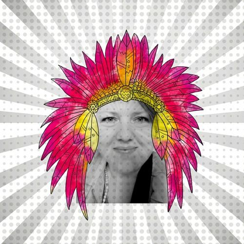 Helle Gade's avatar