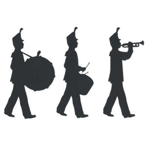 KyleMac Music's avatar