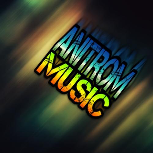 Anitrom's avatar