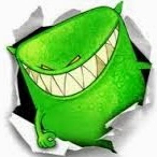 tullytully22's avatar