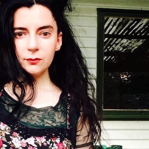 Talie Helene's avatar