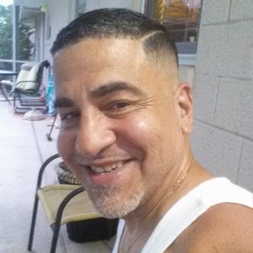 Edwin Ed-Loko Torres's avatar