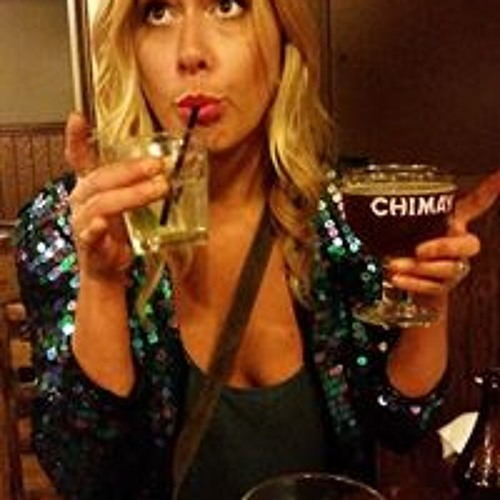 Paige Gibbens's avatar