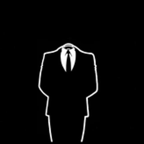 JXGUZMANN's avatar