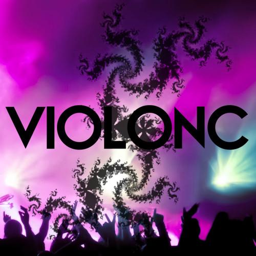 ViolonC's avatar