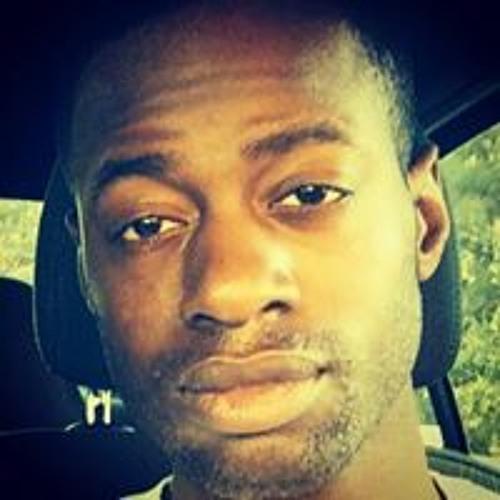 LaDerick Dowayne Jr.'s avatar