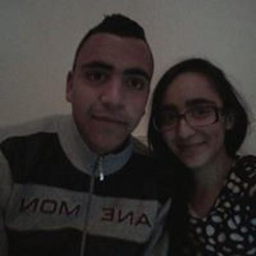 Arwa Rejeb's avatar