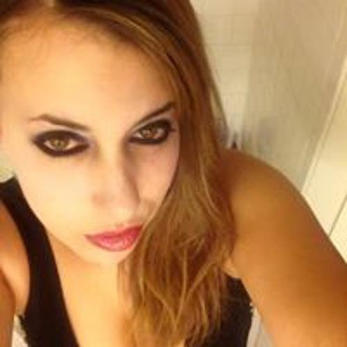 Jill Freitas's avatar