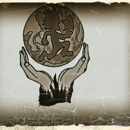 swiftpsychoninja's avatar