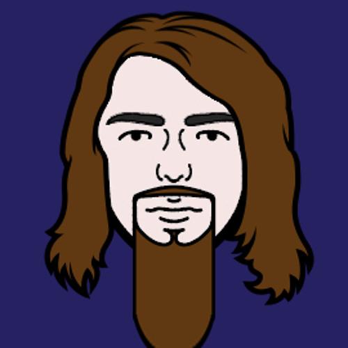 theGarbs's avatar