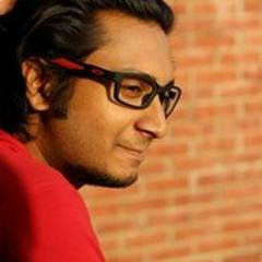 Ashiquzzaman Akash