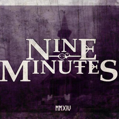 NineMinutes's avatar