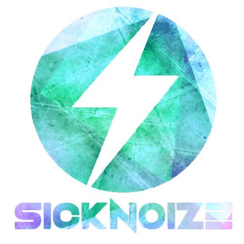 SickNoize's avatar