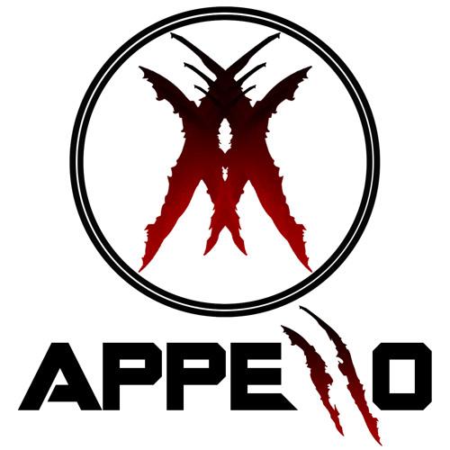 Appello's avatar