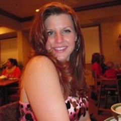 Kristen Hudson