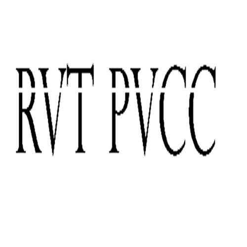 RVT PVCC's avatar