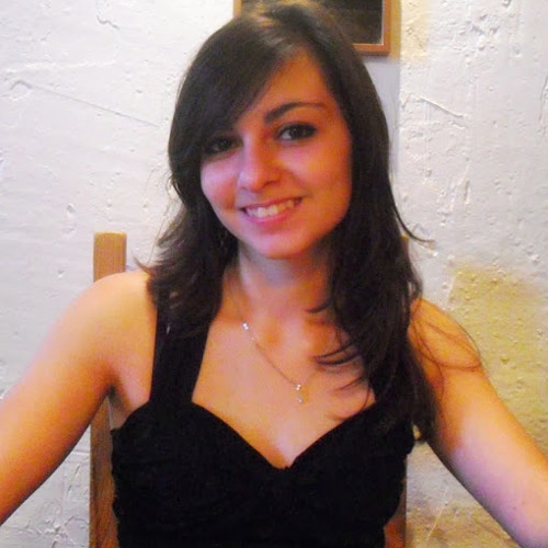 Lea Benhaïm's avatar