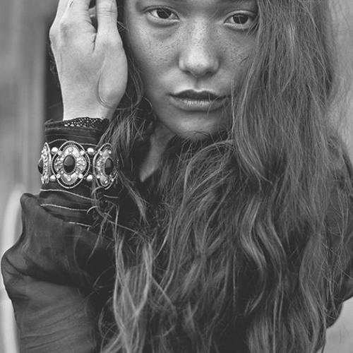 Belinda Akau's avatar